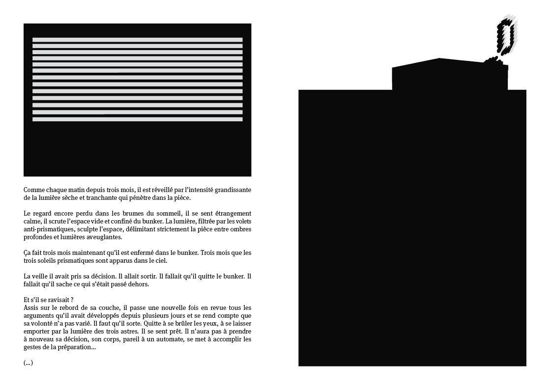 http://www.juliensalle.net/files/gimgs/11_03-variable-cataclysmique3.jpg