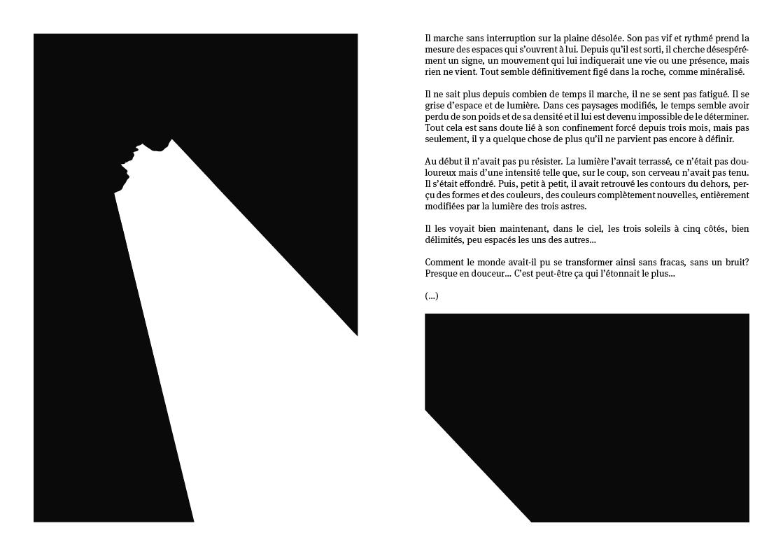 http://www.juliensalle.net/files/gimgs/11_04-variable-cataclysmique4.jpg