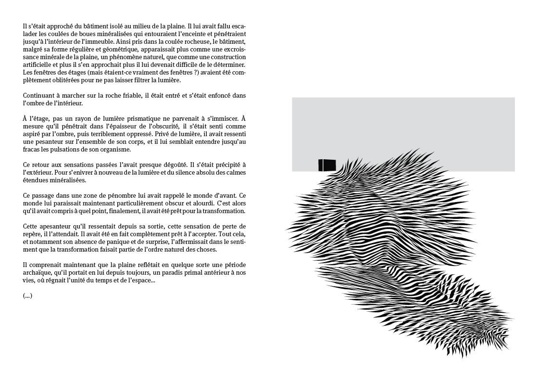 http://www.juliensalle.net/files/gimgs/11_05-variable-cataclysmique5.jpg