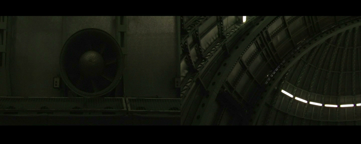 http://www.juliensalle.net/files/gimgs/13_193def1-1.jpg