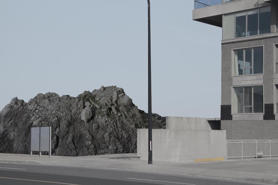 http://www.juliensalle.net/files/gimgs/29_mineralisme3.jpg