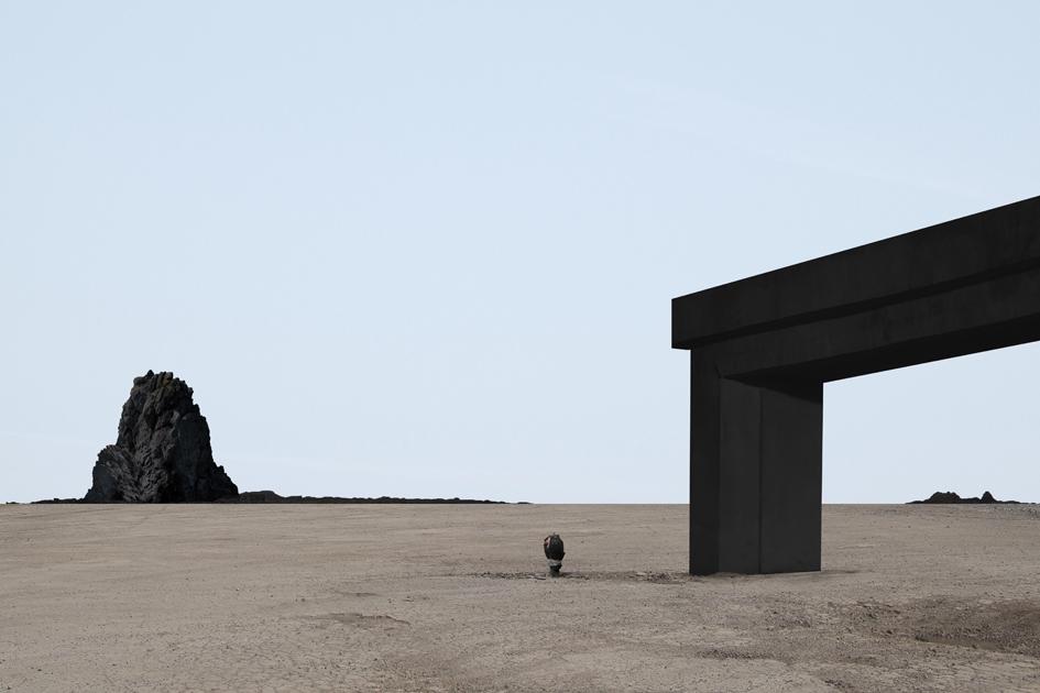 http://www.juliensalle.net/files/gimgs/29_mineralisme4.jpg