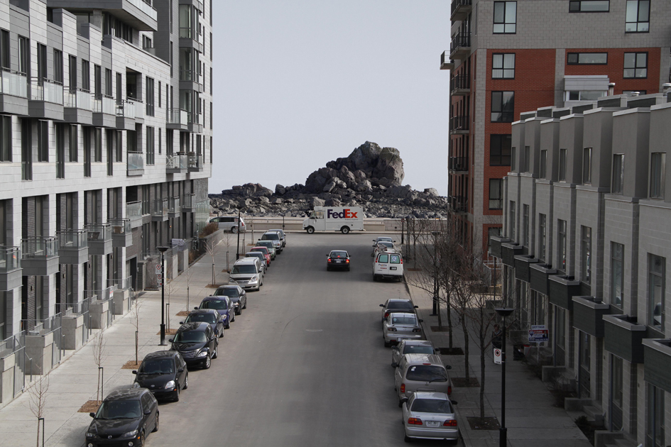 http://www.juliensalle.net/files/gimgs/29_mineralisme6.jpg
