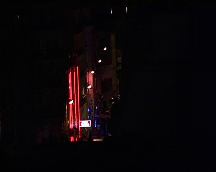 http://www.juliensalle.net/files/gimgs/6_rue-nuit.jpg