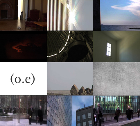 http://www.juliensalle.net/files/gimgs/9_oephotogrammesjs4.jpg